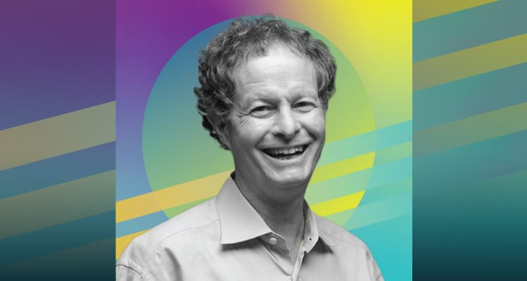 4 facts about John Mackey